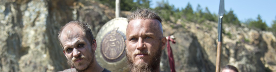 Vikings-season-2-premiere-pic