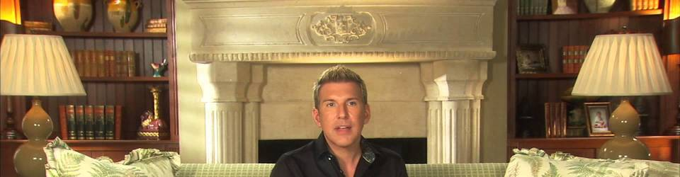 Todd-chrisley-picture