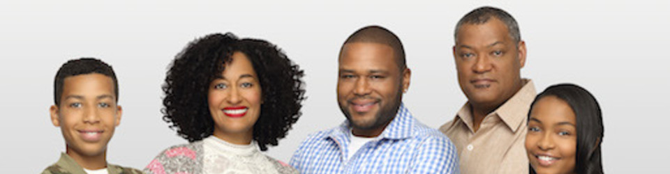 Black-ish-cast-photo