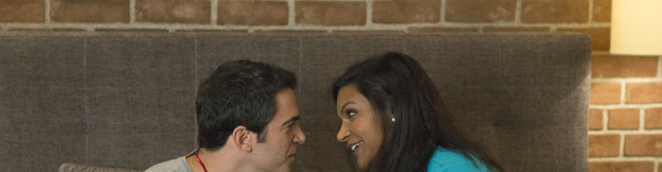 Juggling-new-love-the-mindy-project