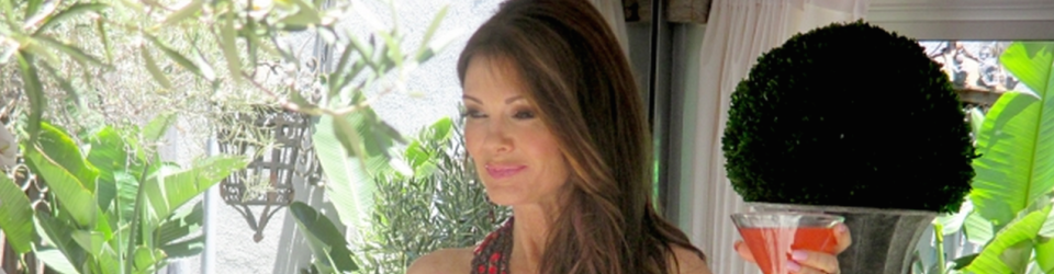 Lisa vanderpump image vanderpump rules
