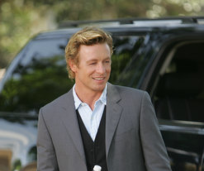 Watch The Mentalist Season 1 Episode 2