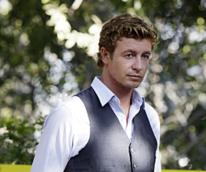 Watch The Mentalist Season 1 Episode 4