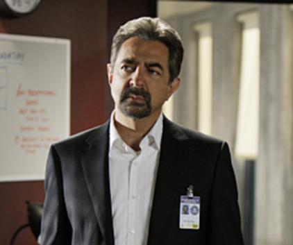 Watch Criminal Minds Season 4 Episode 9