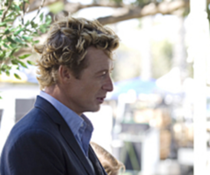 Watch The Mentalist Season 1 Episode 11