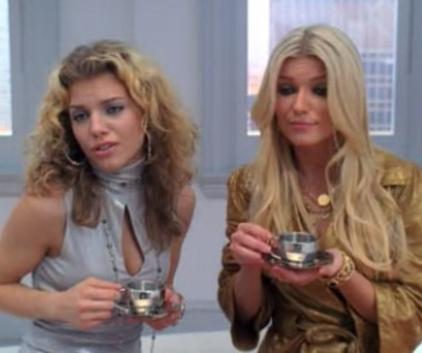 Watch Ugly Betty Season 1 Episode 19