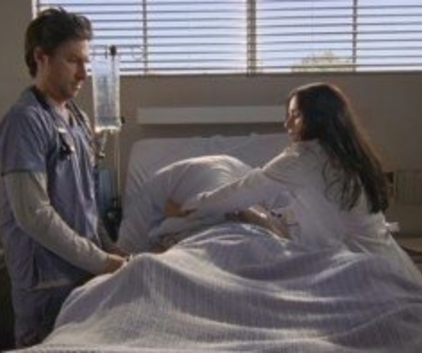 Watch Scrubs Season 8 Episode 2