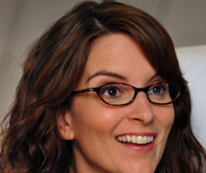 Watch 30 Rock Season 3 Episode 8
