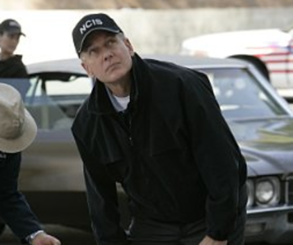 Watch NCIS Season 6 Episode 14