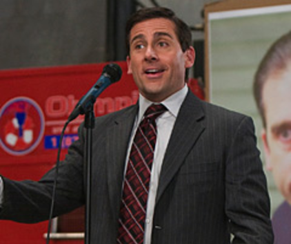 Watch The Office Season 5 Episode 14