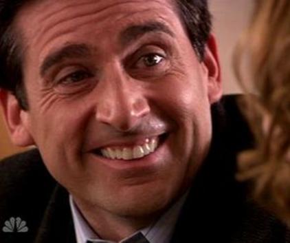 Watch The Office Season 5 Episode 15