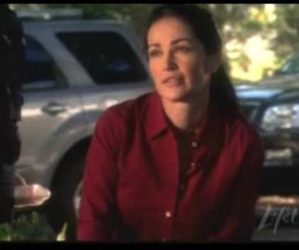 Watch Army Wives Season 2 Episode 19