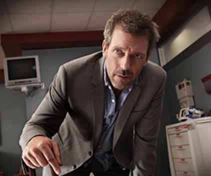 Watch House Season 5 Episode 19