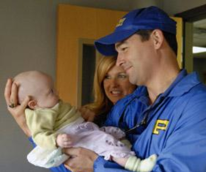 Watch Friday Night Lights Season 2 Episode 12