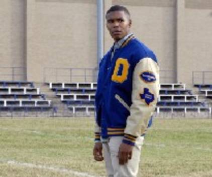 Watch Friday Night Lights Season 2 Episode 13