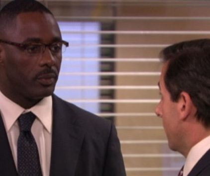 Watch The Office Season 5 Episode 20