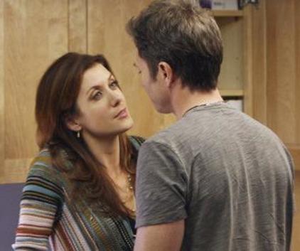 Watch Private Practice Season 1 Episode 9