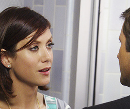 Watch Private Practice Season 2 Episode 14