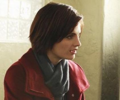 Watch Castle Season 1 Episode 3