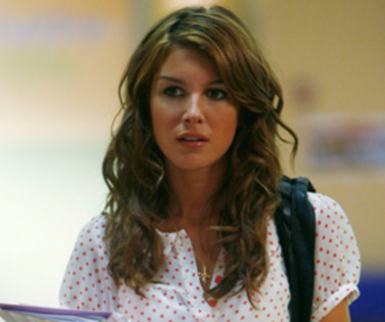 Watch 90210 Season 1 Episode 2