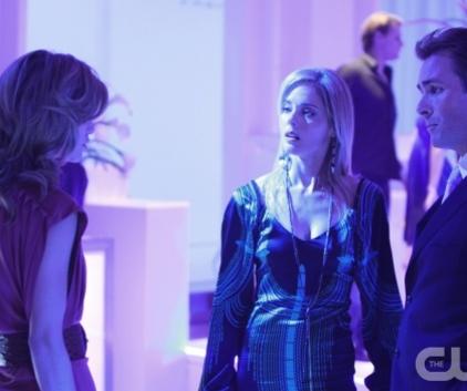 Watch 90210 Season 1 Episode 5