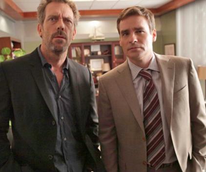 Watch House Season 5 Episode 22