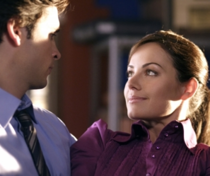 Watch Smallville Season 8 Episode 15