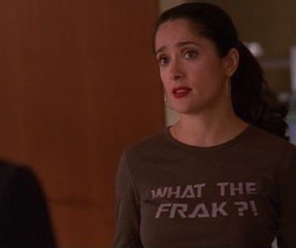 Watch 30 Rock Season 3 Episode 19