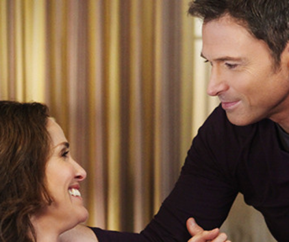 Watch Private Practice Season 2 Episode 22