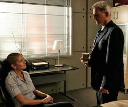 Watch NCIS Season 6 Episode 23