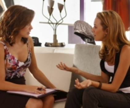 Watch One Tree Hill Season 6 Episode 22