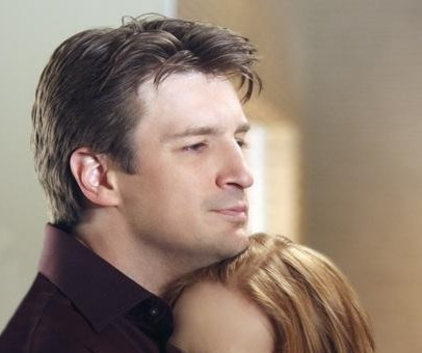 Watch Castle Season 1 Episode 10