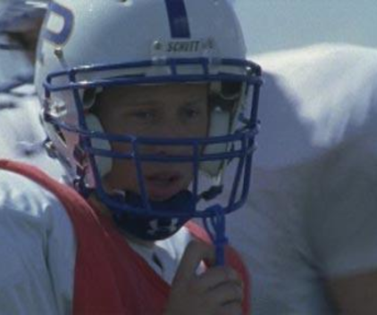 Watch Friday Night Lights Season 1 Episode 2