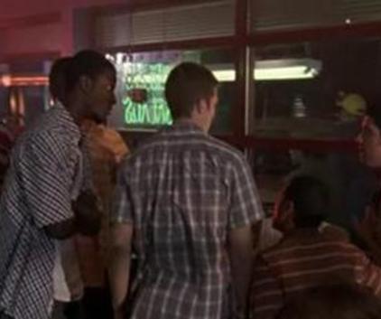 Watch Friday Night Lights Season 1 Episode 6