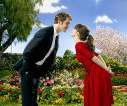 Watch Pushing Daisies Season 1 Episode 5