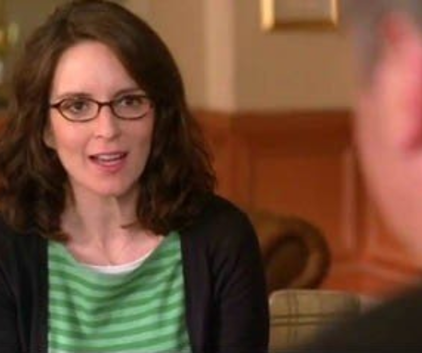 Watch 30 Rock Season 3 Episode 21