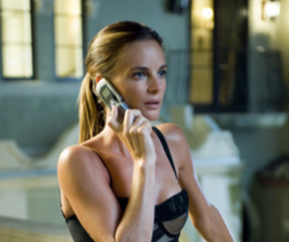Watch Burn Notice Season 3 Episode 5