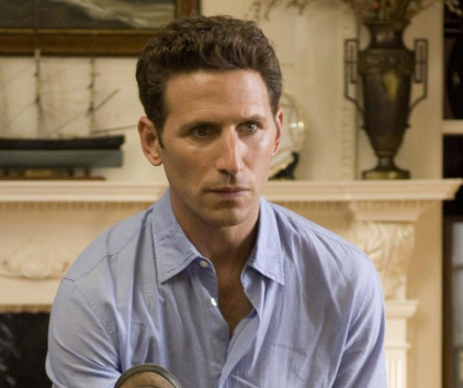 Watch Royal Pains Season 1 Episode 7