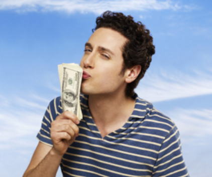 Watch Royal Pains Season 1 Episode 8