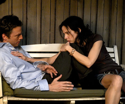 Watch Weeds Season 5 Episode 9