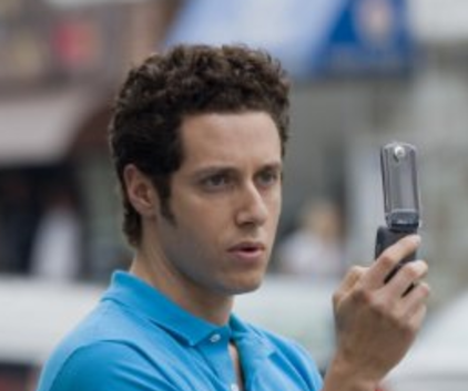 Watch Royal Pains Season 1 Episode 10