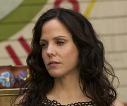 Watch Weeds Season 5 Episode 13