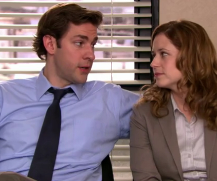Watch The Office Season 6 Episode 1