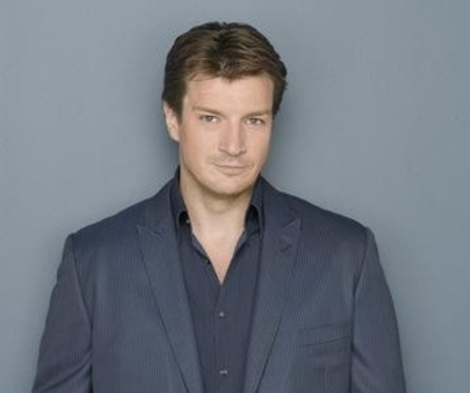 Watch Castle Season 2 Episode 1