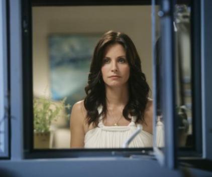 Watch Cougar Town Season 1 Episode 2