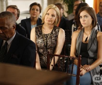 Watch 90210 Season 2 Episode 5