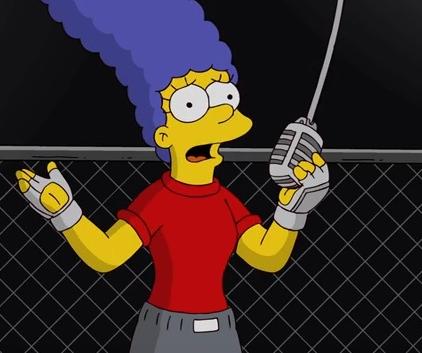 Watch The Simpsons Season 21 Episode 3