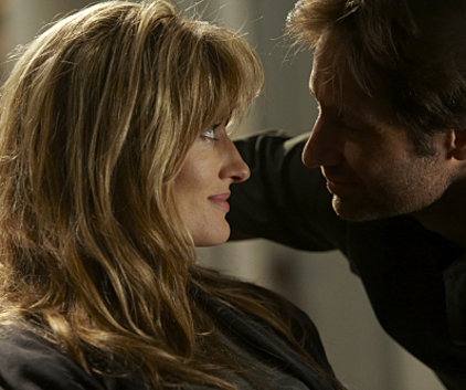 Watch Californication Season 3 Episode 6