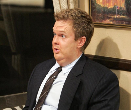 Watch How I Met Your Mother Season 5 Episode 7