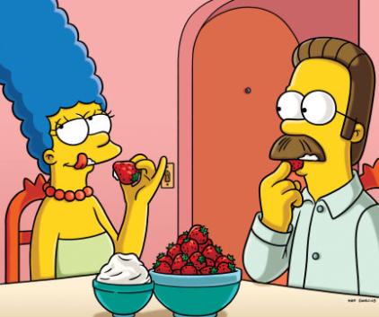 Watch The Simpsons Season 21 Episode 5